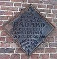 Flines-lez-Raches - Cimetière de l'église Saint-Michel (45).JPG