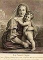 Flipart Jean-Charles - Raphaël - La sainte Vierge.jpg