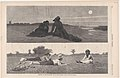 Flirting on the Sea-Shore and on the Meadow – Drawn by Winslow Homer (Harper's Weekly, Vol. XVIII) MET DP875355.jpg