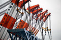 Floating Crane Detail.jpg
