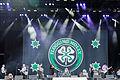 Flogging Molly - Rock'n'Heim 2015 - 2015235154943 2015-08-23 Rock'n'Heim - Sven - 5DS R - 0138 - 5DSR1904 mod.jpg
