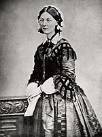 Florence Nightingale three quarter length.jpg