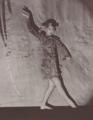 Florence O'Denishawn 1921.png
