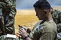 Florida National Guard (45233630141).jpg