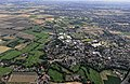 Flug -Nordholz-Hammelburg 2015 by-RaBoe 0218 - Leeste.jpg
