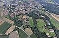Flug -Nordholz-Hammelburg 2015 by-RaBoe 0357 - Steyerberg.jpg