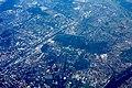 Flug Frankfurt Sofia 084.JPG