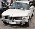 Flugplatz Mönchengladbach Oldtimer Fly- & Drive In - BMW 02 Series.jpg