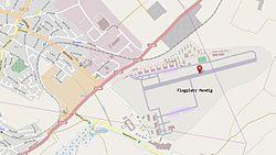 Mendig Airfield.jpg