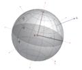Flux sphere.png