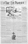 Fly Paper - 28 Oct 1918.pdf