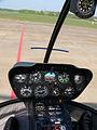 Fly away in a Robinson r22 beta (6775447196).jpg