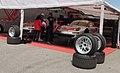 Flying Lizard Motorsports DSC06431 (7612857338).jpg