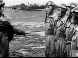 File:Flying Tigers Bite Back.ogv