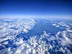 Flying over BC (28151155664).jpg