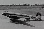 "Focke-Wulf Fw 200 Condor Charles Daniels Collection Photo from ""German Aircraft"" Album (15270072135).jpg"