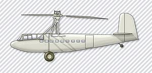 Focke Achgelis Fa 225 sketch.jpg
