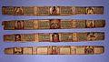Folios from Sanskrit manuscript on Buddhism Wellcome L0015323.jpg