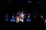 Folk dance at alvas.jpg