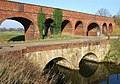 Folly Drain Viaduct - geograph.org.uk - 367544.jpg