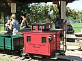 Folsom Valley Railroad - Caboose - panoramio.jpg