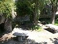 Font de la Serra (maig 2011) - panoramio.jpg