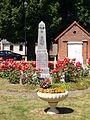 Fontaine-Lavaganne-FR-60-monument aux morts-04.JPG