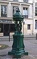 Fontaine Wallace, au croisement des rues Thouin et de lEstrapade.jpg
