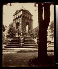 Fontaine des Innocents - 1er.jpg