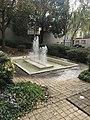 Fontaine du Square de la Gestapo (Reims) - 2.jpg