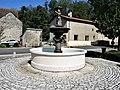 Fontaine place de la mairie. Lux.jpg