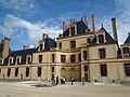 Fontainebleau trouvée - panoramio.jpg