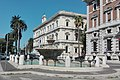 Fontana di Corso Cavour 01.jpg