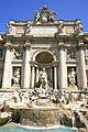 Fontana di Trevi - Rome, Italy (5941818757).jpg