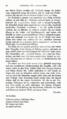 Fontane Schriften 2 020.png