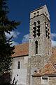 Fontenay-le-Vicomte IMG 2205.jpg