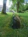 Fontenay Abbey - streams (35003971714).jpg