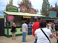 Food court at Norcal Ren Faire 2010-09-19 3.JPG