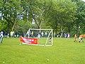Football - geograph.org.uk - 465377.jpg