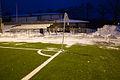 Football field 3.jpg