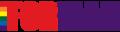 ForMan-13 logo.png