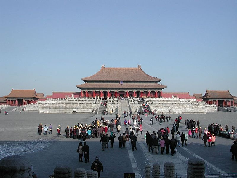 ����:Forbidden City1.JPG
