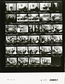 Ford A0085 NLGRF photo contact sheet (1974-08-13)(Gerald Ford Library).jpg