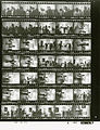 Ford A0169 NLGRF photo contact sheet (1974-08-16)(Gerald Ford Library).jpg