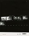 Ford A2940 NLGRF photo contact sheet (1975-01-26)(Gerald Ford Library).jpg