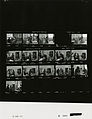 Ford A3491 NLGRF photo contact sheet (1975-02-28)(Gerald Ford Library).jpg