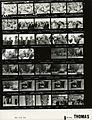 Ford A9795 NLGRF photo contact sheet (1976-05-15)(Gerald Ford Library).jpg