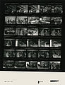 Ford B1111 NLGRF photo contact sheet (1976-08-18)(Gerald Ford Library).jpg