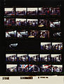 Ford B1960 NLGRF photo contact sheet (1976-10-20)(Gerald Ford Library).jpg