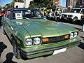 Ford Capri V6 2800 1975.jpg